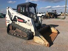 heavy equipment ebay
