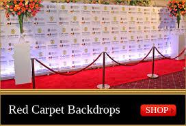 picture backdrops carpet runner backdrop distributor