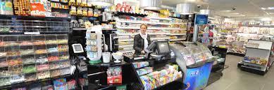 bureau tabac grenoble agencement de magasins spécialisés ax agencement