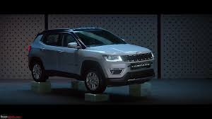 jeep compass tent meeting the jeep compass edit priced between 14 95 to 20 65