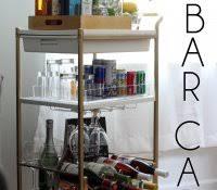 Corner Bar Cabinet Ikea Corner Liquor Cabinet Ikea Tall Cabinet Liquor Cabinet Plans