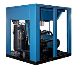 atlas copco ga 75 atlas copco ga 75 suppliers and manufacturers