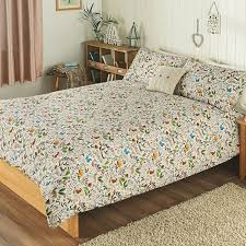 Asda Bed Sets George Home Woodland Animals Duvet Set Duvet Covers Asda