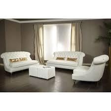 Michael Amini Wiki Aico Furniture Living Room Set Aico Living Room Set Essex Manor