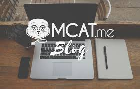 mcat study guide pdf using cognitive psychology to study for the mcat u2013 the mcat me