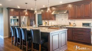 black and white kitchen with design inspiration kitchen design