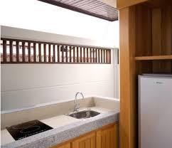 chambre d hote en thailande location thailande koh samui villa cocoon chambre d hôtes