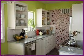 cheap kitchen decor ideas inspiring small kitchen decor ideas design image of cheap style and