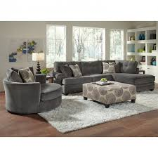 Value City Sectional Sofa Furniture Value City Sectional Sofa Thedailygraff With Regard