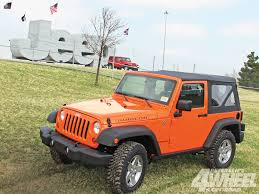 camping jeep wrangler what is ultimate adventure 2012 the jeep blog
