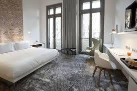 shelter chambre marseille vintage et original découvrez notre sélection d hôtels