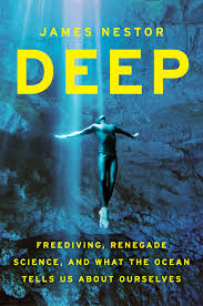free diving world record will soon be pushed to 1 000 feet author