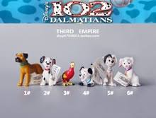 compare prices 101 dalmatians toys shopping buy