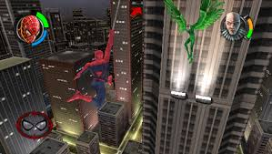 spider man 2 usa iso u003c psp isos emuparadise