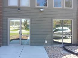 Two Way Mirror Film Maximum Privacy For Your Home U0026 Office