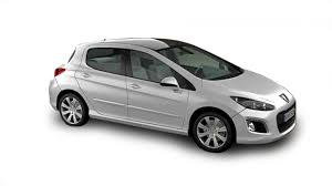 peugeot hatchback cars rent a car peugeot 308 car rental peugeot 308