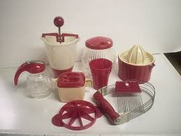 vintage kitchen collectibles 82 best vintage kitchen utensils images on kitchen