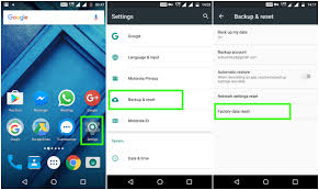 my files android fix unfortunately my files has stopped message on android