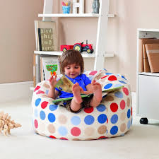 111 best bean bag chairs images on pinterest bean bag chairs