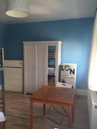 diez cosas que nunca esperaras en muebles segunda mano toledo alquiler de habitaciones temporales diario de un londinense