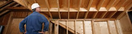 New Home Construction Steps by Purchasing A New Home Kirbor Homes New Home Construction
