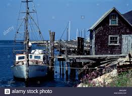 martha s vineyard fishing village on the island of martha u0027s vineyard massachusetts