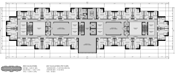 residence floor plan newuwrez design refined waterloo residences university of waterloo