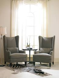 Next Furniture Sherrill Furniture Search Our Products