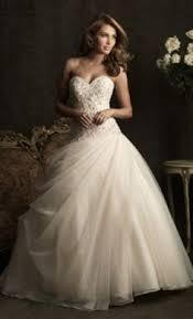wedding dress size 12 weddingdress pinterest wedding dress