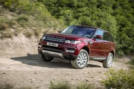 2016 range rover wallpaper land rover hd wallpaper difrenzz com
