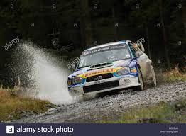 rally subaru world rally championship subaru stock photos u0026 world rally