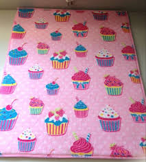 kitchen collection store hours best 25 cupcake kitchen theme ideas on cupcake