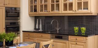 k che wandpaneele küche wandpaneele 100 images beautiful wandpaneele für küchen