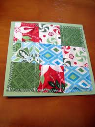 christmas splendi how to makemas cards simple card designs ne