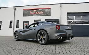 Ferrari F12 2013 - cam shaft custom f12berlinetta based on ferrari f12 berlinetta