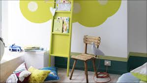 Small Bedroom Storage Ideas For Kids Bedroom Painting Ideas For Kid Bedrooms Kids Bedroom Paint Ideas