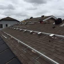 solar alliance 33 reviews solar installation 8989 san