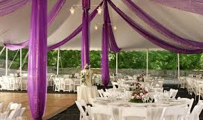 wedding wedding reception decorations unusual wedding reception