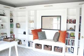 ikea fireplace hack ikea hacks the best 23 billy bookcase built ins ever built in