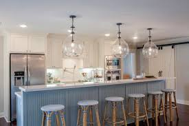 incredible kitchen makeovers new fixer upper kitchen island
