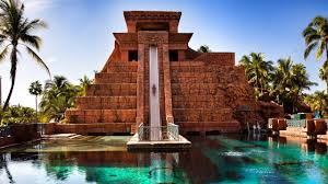 25 000 per night hotel atlantis bahamas youtube
