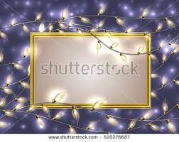 luminous light stock images royalty free images u0026 vectors
