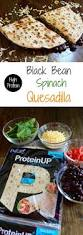 best 25 high protein foods ideas on pinterest foods high in