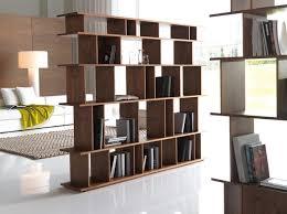 New York Room Divider Loft Bookcase Room Divider By Cattelan Italia 1 995 00