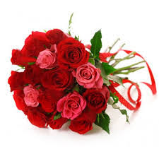 Flower Delivery Free Shipping Valentine U0027s Day Gifts To Canada Send Online Gifts Canada