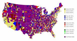 map usa big corporations are using big data to become psychic alex hamilton