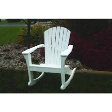 Outdoor Furniture Rocking Chair by Shop Outdoor Rocking Chairs Online Rocking Furniture