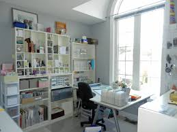 Home Office Design Trends Decorations Awesome Ikea Home Office Design Ideas On Office Amp