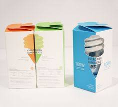 light bulb packaging light bulb bulbs and lights