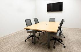 Office Interior Concepts Custom Office Furniture Design Solutions With Modular Office Furniture